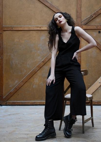 Sandra Kova