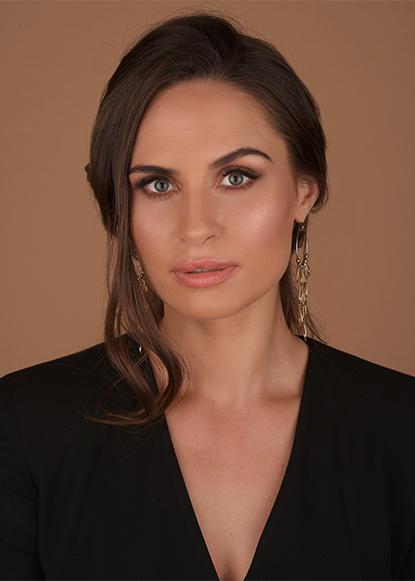 Sophia G