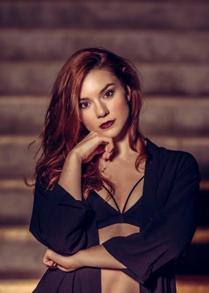 Luise K