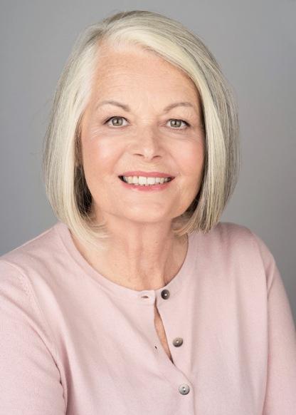 Jane S