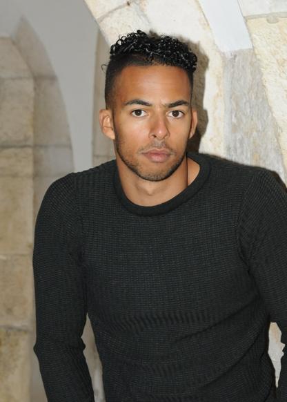 Joshua M