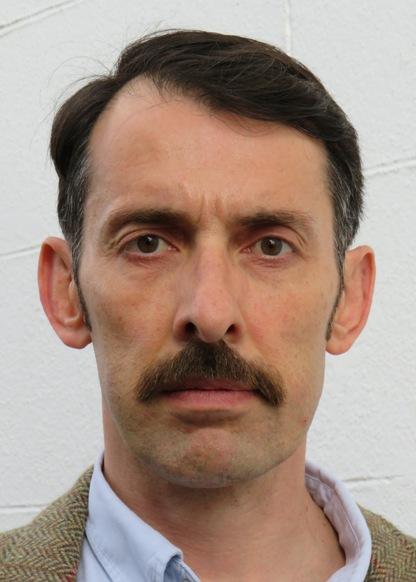 Denis M