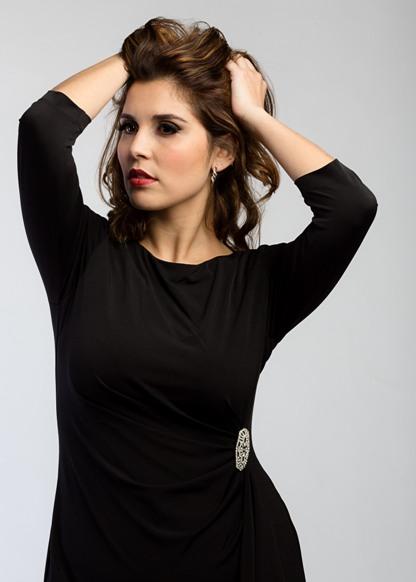 Elena Ramona