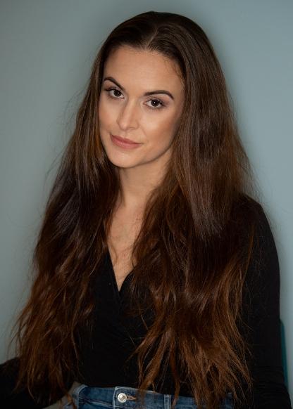 Emily Forsyth