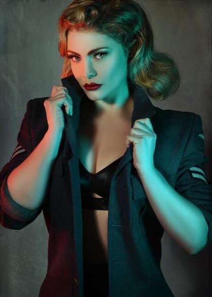 Emma K