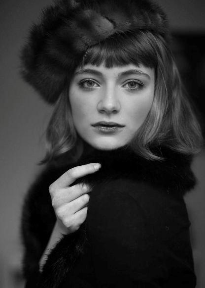 Emma Nihill