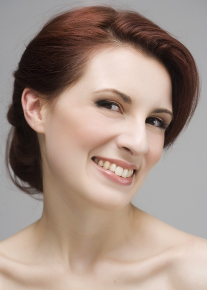 Erica M