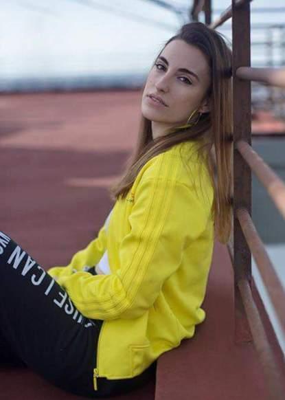 Lola Varez