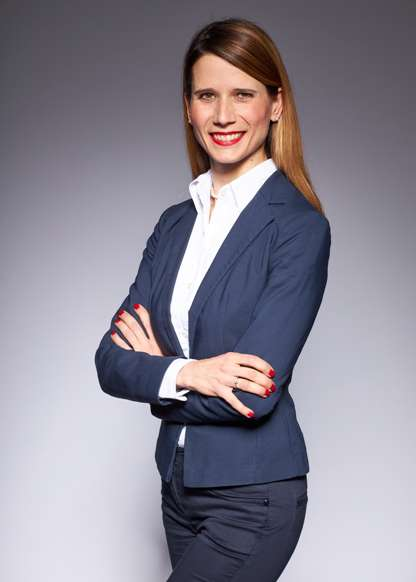 Diana F