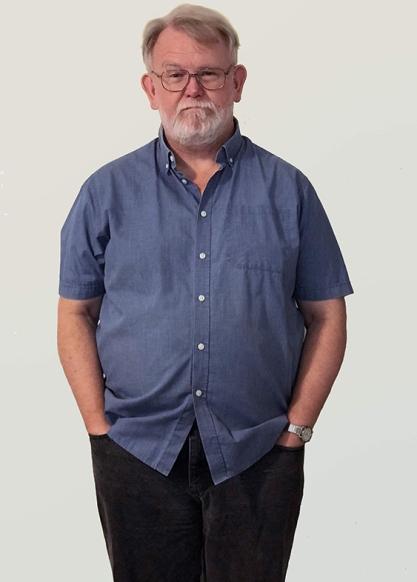 Simon A