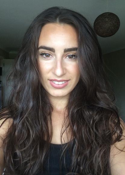Gabriella A