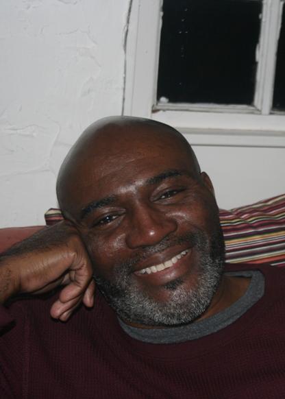 Malcolm C