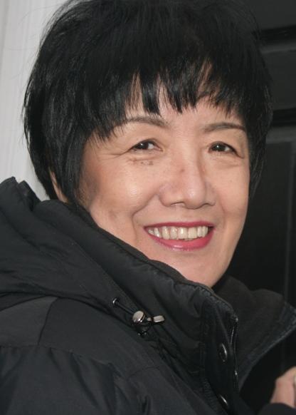 Masuko