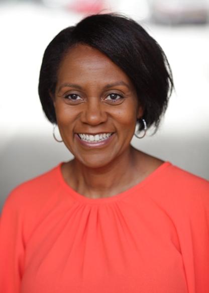 Michelle G
