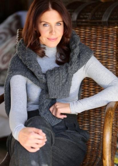 Alison C
