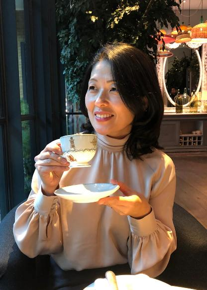 Yuko P
