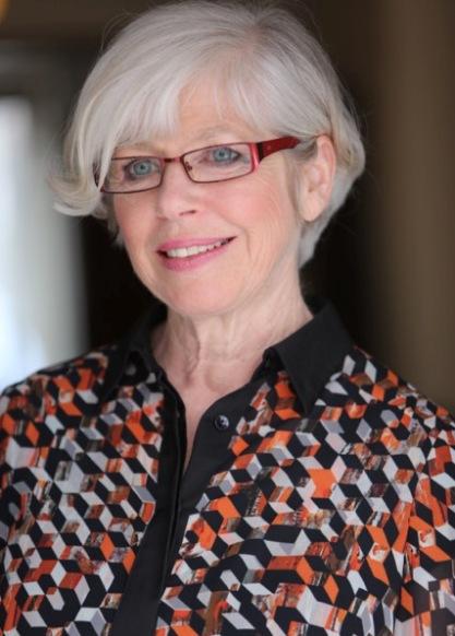 Clare R