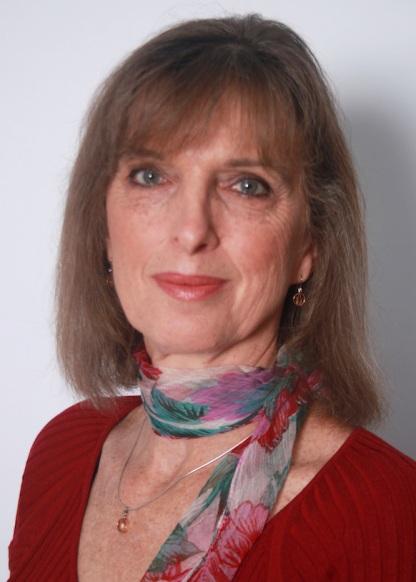 Anita P