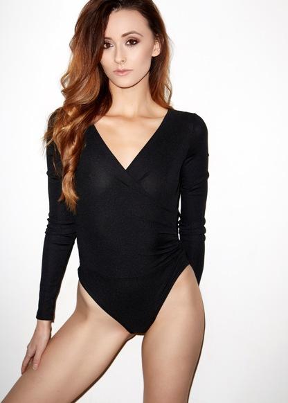 Olivia H