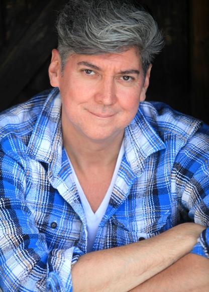 Shawn M