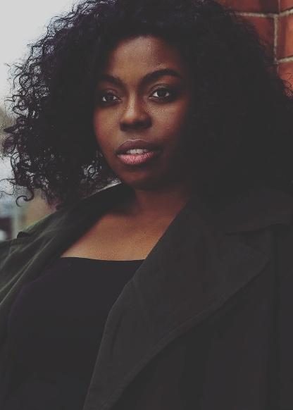 Michelle H