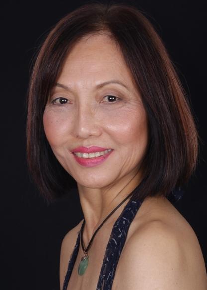 Lynda Lim