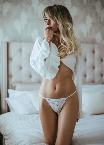 Lydia F