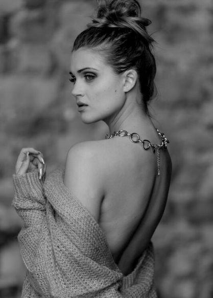 Ayshea A
