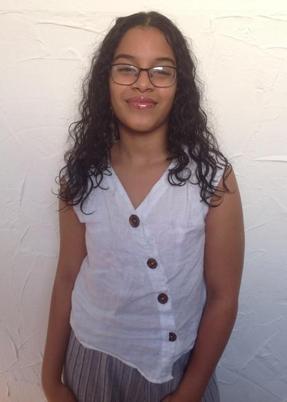 Zeinab J