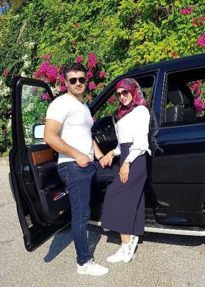 Habib S