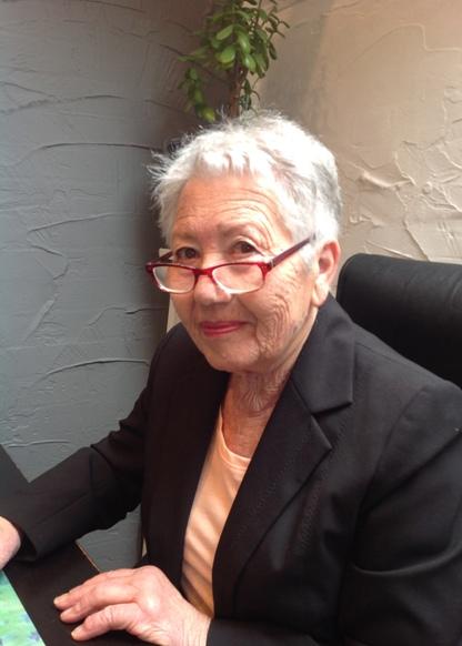 June R