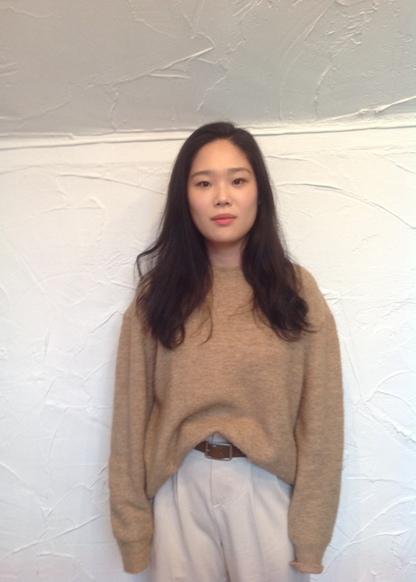 Ayumi Oshima