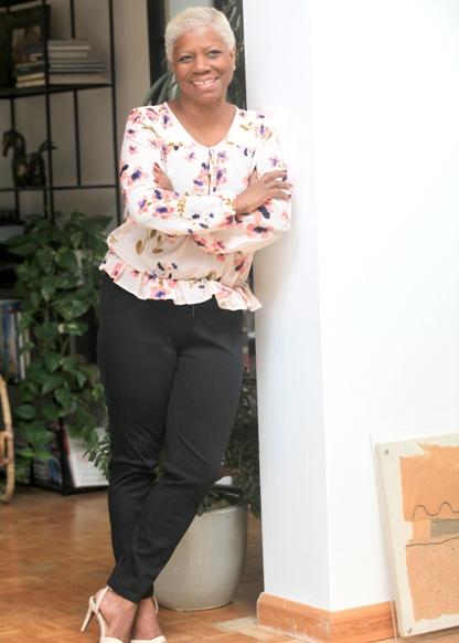 Esther D