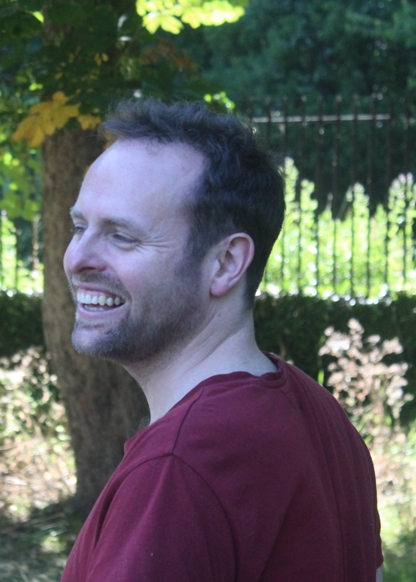 Matthew D