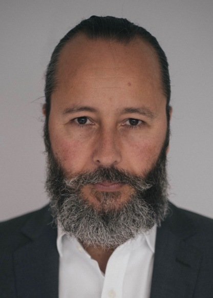 Robert M
