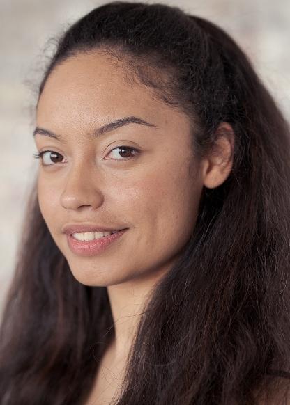 Sarah-Maeva