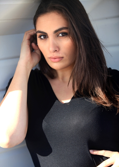 Melissa A