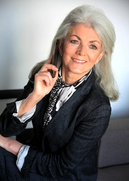 Sue C
