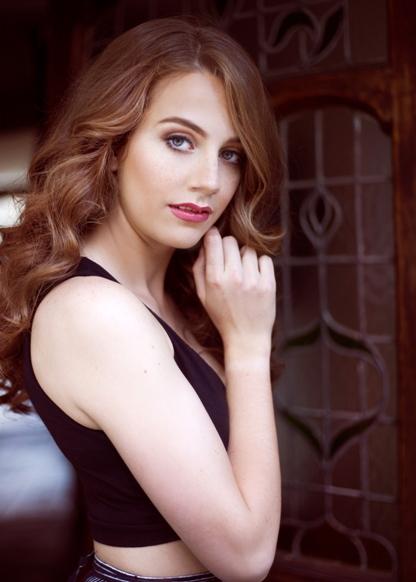 Becky Byers