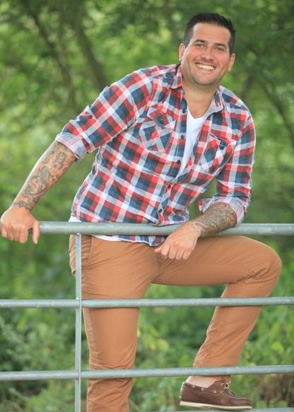Matt Y