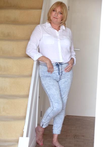 Maryann Laine