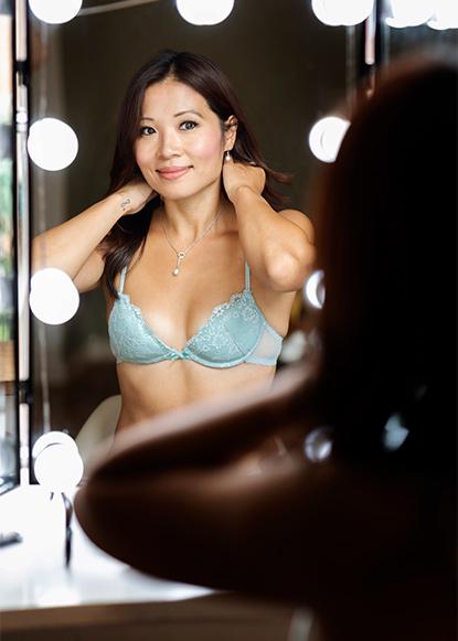 Kim-Anh