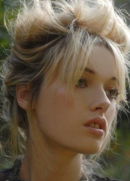 Hannah P