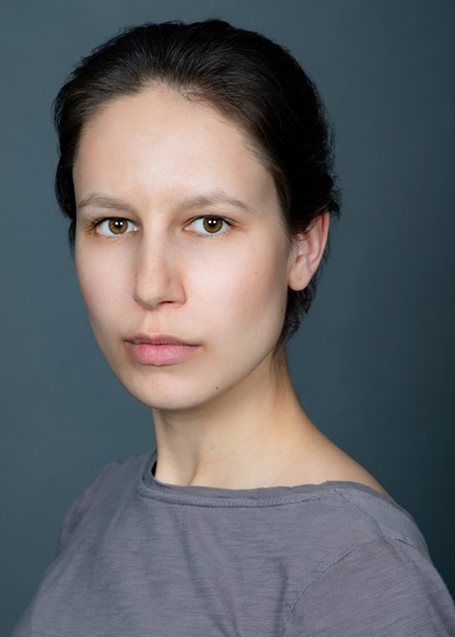 Isabel A