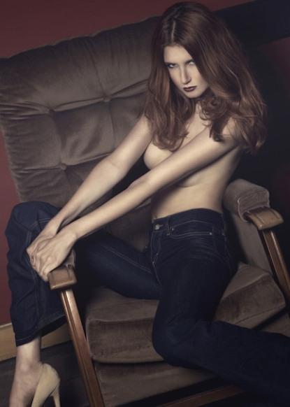 Izabela P