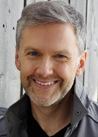 Jeremy V