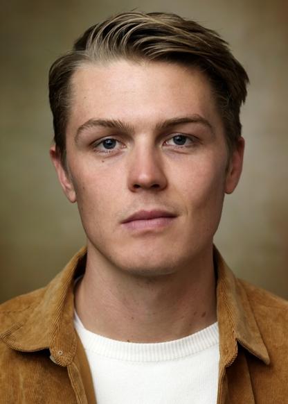Jack Forsyth-Noble