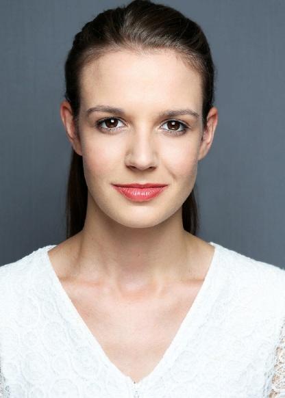 Joanna C