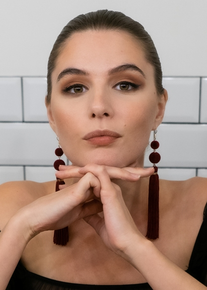 Johanna A
