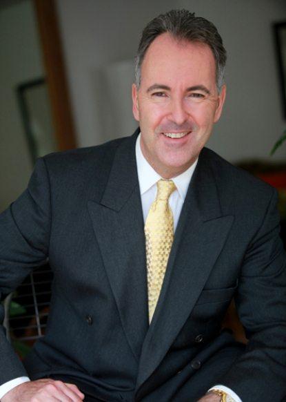 Jonathan W